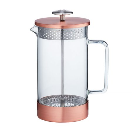 French Press 8 cups